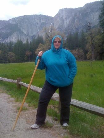 Yosemite_2009